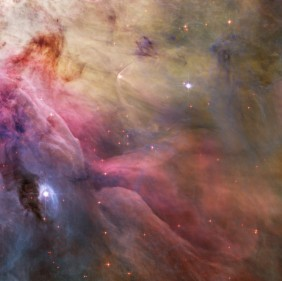 cropped-nasa-ori-and-the-orion-nebula.jpg