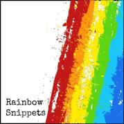 Rainbow Snippets02