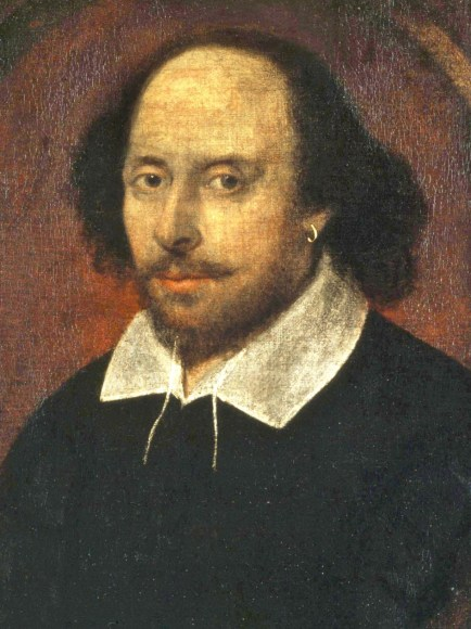 shakespeare-john-taylor-portrait