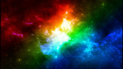 rainbow-wallpaper-18