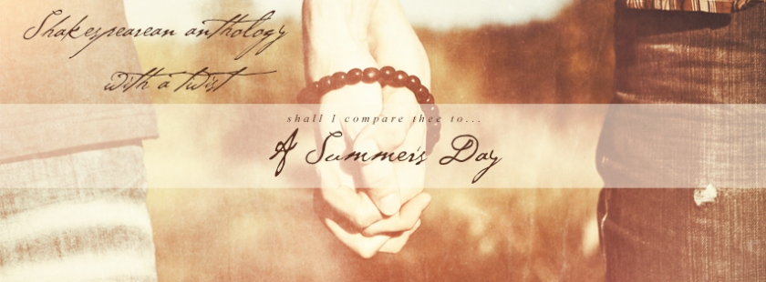 A-Summers-Day-banner1