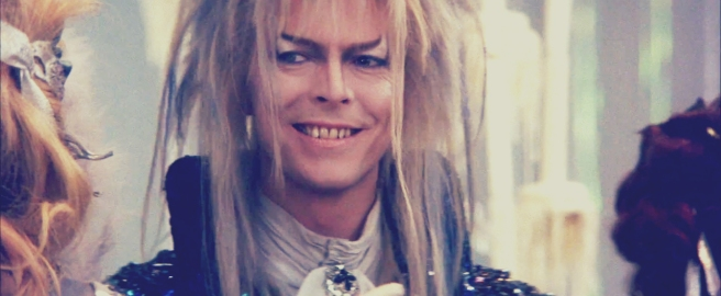 jareth-happy